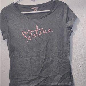Victoria Secret T shirt!!